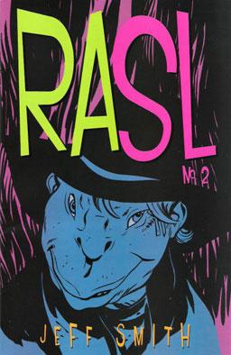rasl2