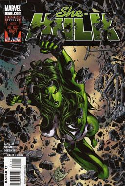 she-hulk27