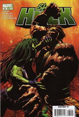 she-hulk30
