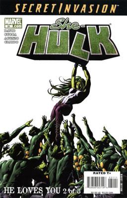 she-hulk31