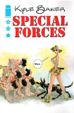 specialforces2