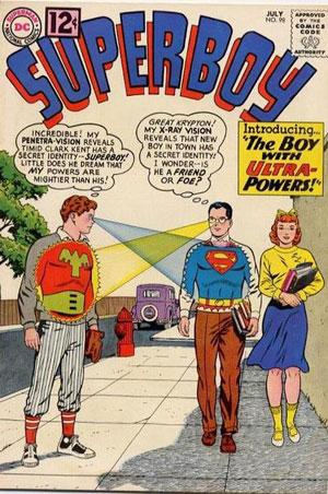 superboy98