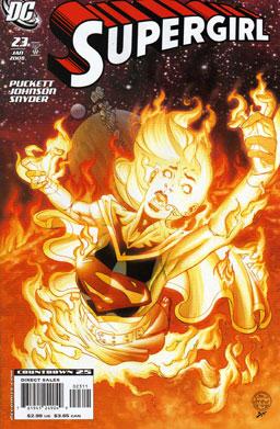supergirl23
