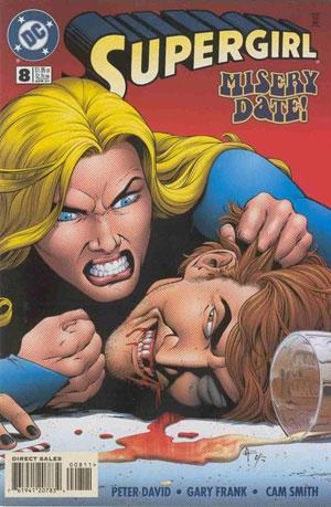 supergirlpunch