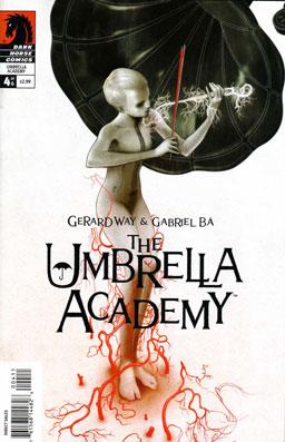 umbrellaacademy4