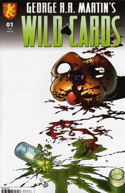 wildcards1