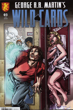 wildcards3