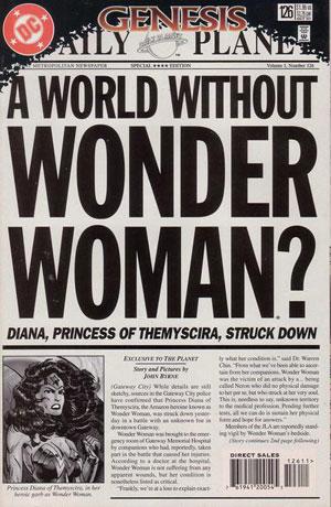 wonderwoman126