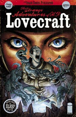 LovecraftAdventures3