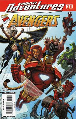 MA-Avengers38