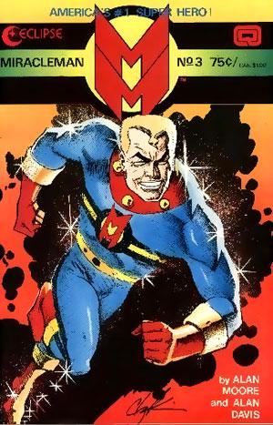 Miracleman3