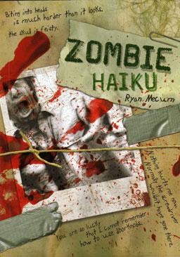 ZombieHaiku