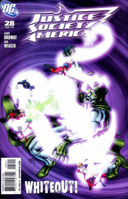 justicesociety28