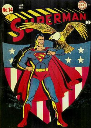 superman14