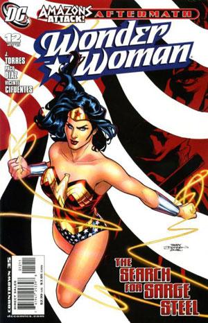 wonderwoman12