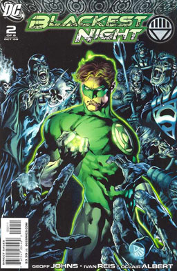 BlackestNight2