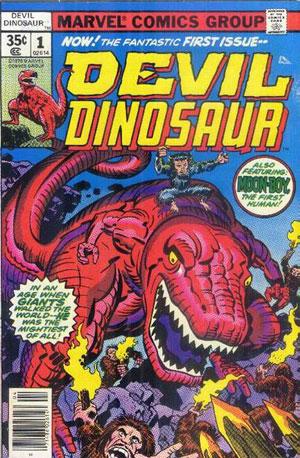 DevilDinosaur1