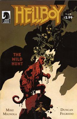 HellboyWildHunt5
