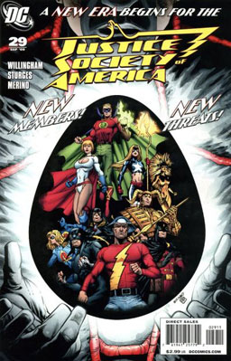 JusticeSociety29