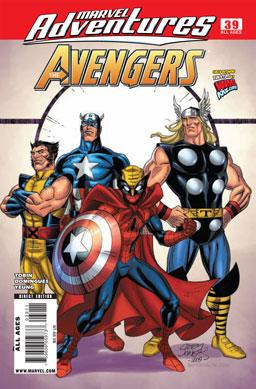 MA-Avengers39