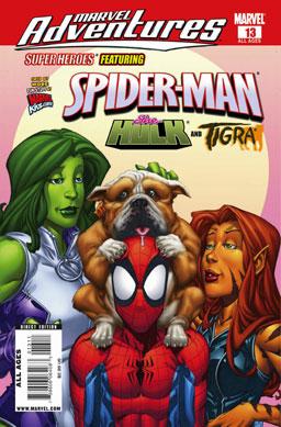 MA-Superheroes13