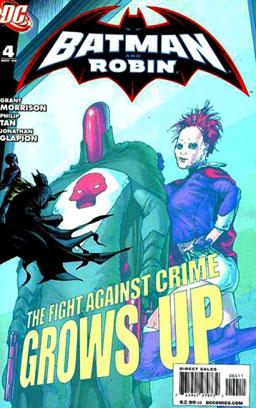 BatmanAndRobin4