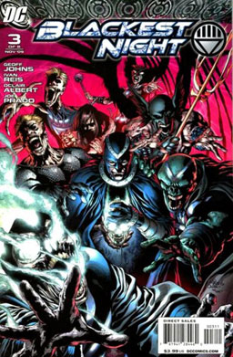 BlackestNight3