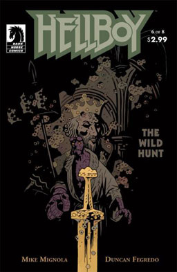 Hellboy-WildHunt6