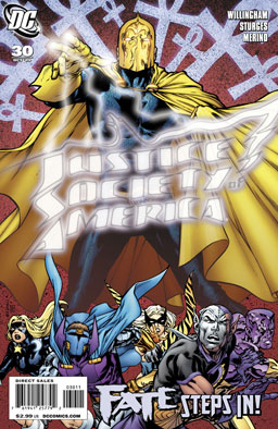 JusticeSociety30