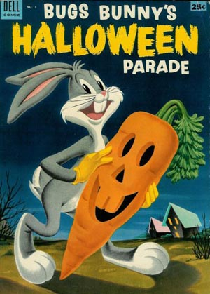 BBunnyHalloweenParade1