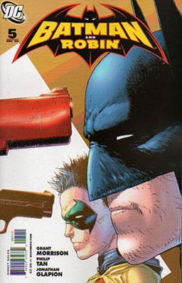 BatmanandRobin5