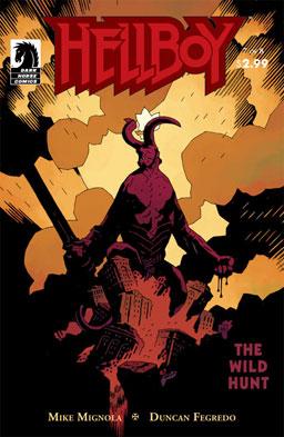 HellboyWildHunt7