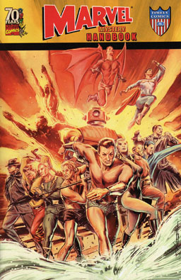 MarvelMysteryHandbook