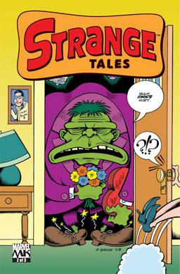 StrangeTales2