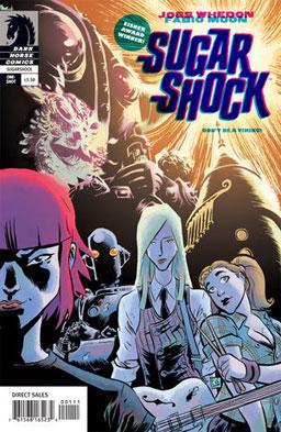 Sugarshock1