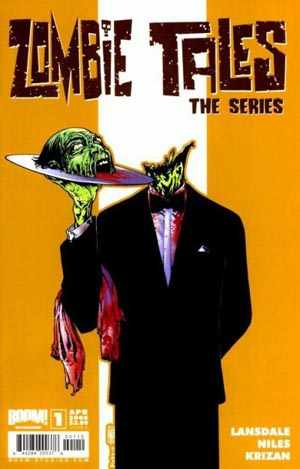 ZombieTales1