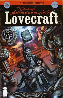 LovecraftAdventures4
