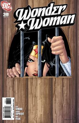 WonderWoman38