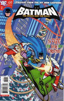 BatmanBraveandBold12
