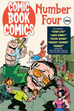 ComicBookComics4