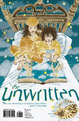 Unwritten8