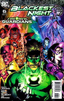 BlackestNight6