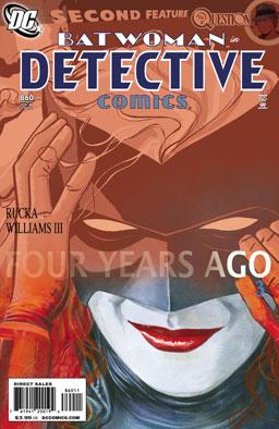 DetectiveComics860