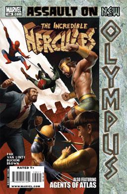 Hercules139