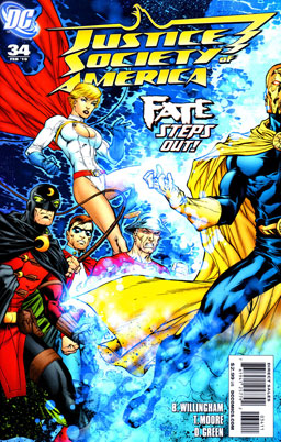 JusticeSociety34