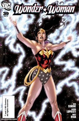 WonderWoman39