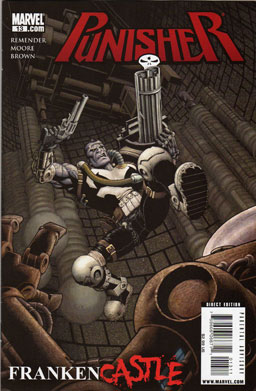 Punisher13