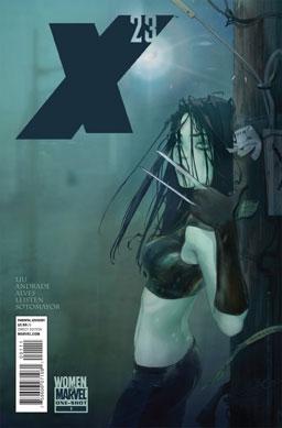X-23-1