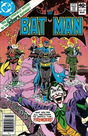 Batman321