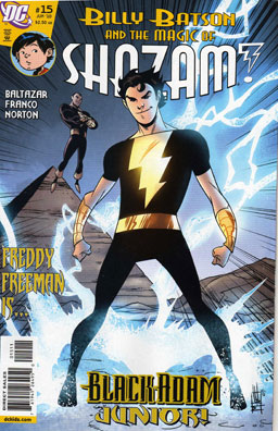 Hero Sandwich Captain Marvel (DC) &#...